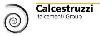 calcestruzzi italcementi group