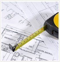 architectural design - Gloucestershire - James Slater & Co - design and project management services available