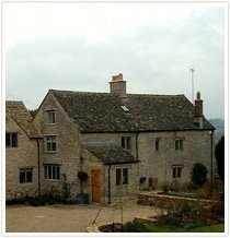 chartered building surveyor - Gloucestershire - James Slater & Co - building services available in the south west england