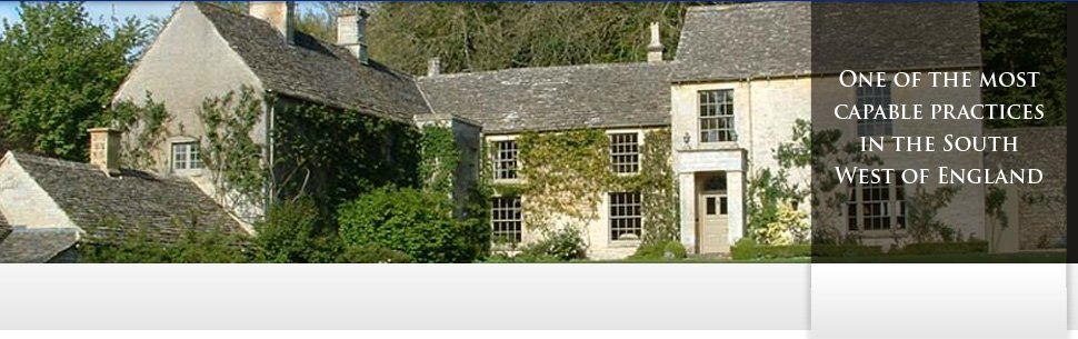 chartered surveyors,   - Gloucestershire - James Slater & Co - Building