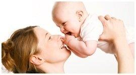 bilance neonati