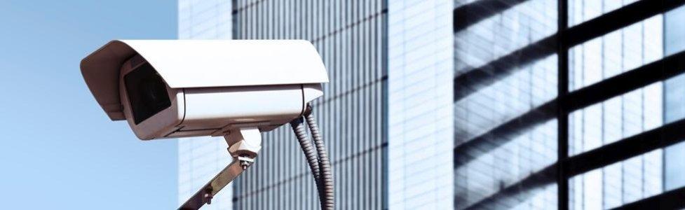 installazione sistemi di sicurezza pisa