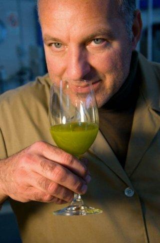 Olioturismo, degustazioni olio Piancastagnaio
