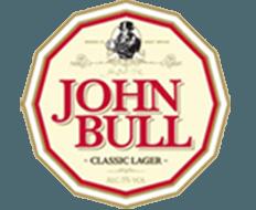 logo John Bull