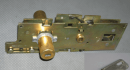 serrature roma, cilindro europeo roma, fabbroservice di francesco cardinale roma