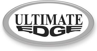 ultimateedge