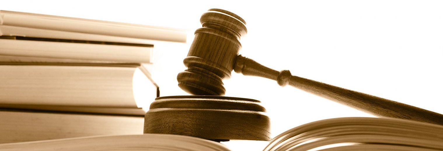 Materials used by experienced attorneys in Enterprise, AL