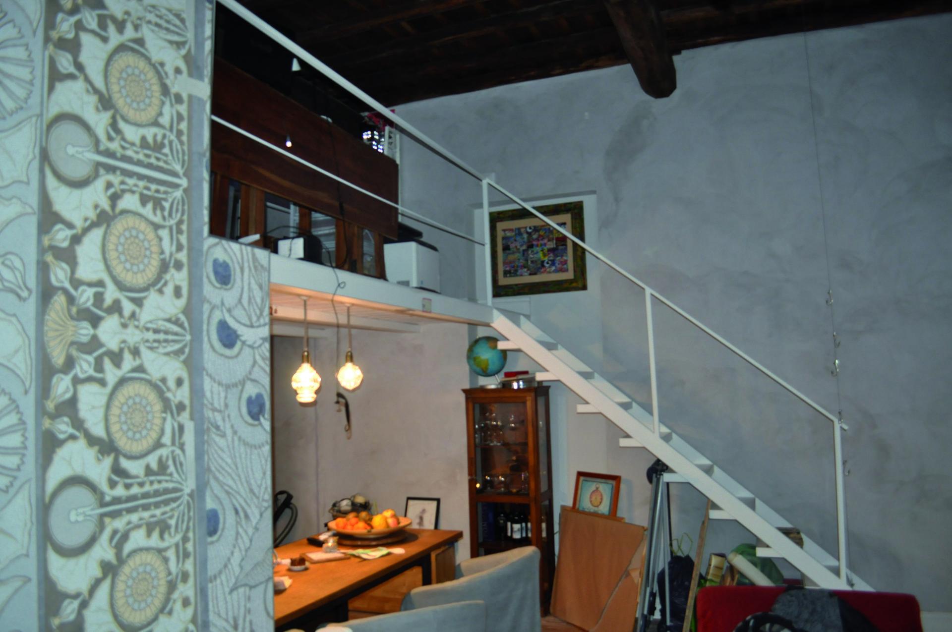 Ristrutturazione locali e cucine roma rm restructuria - Ristrutturazione cucine roma ...