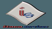 Itaca Services