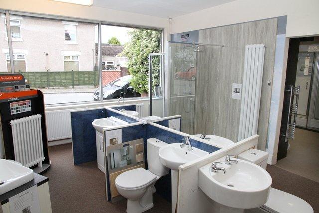 bathroomshowroom-gallery-1