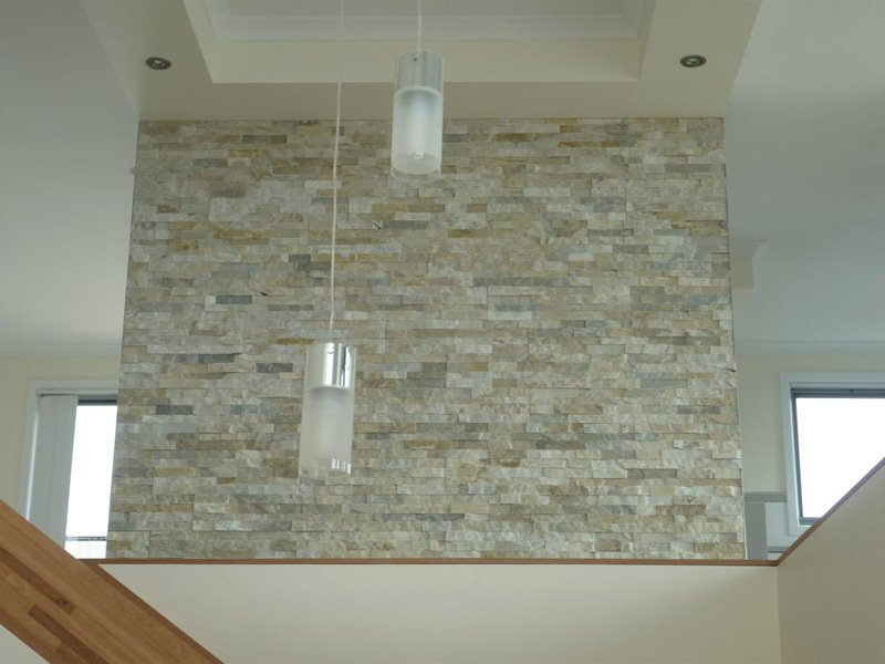 Stack Stone In Cairns Marlin Ceramic Tiles