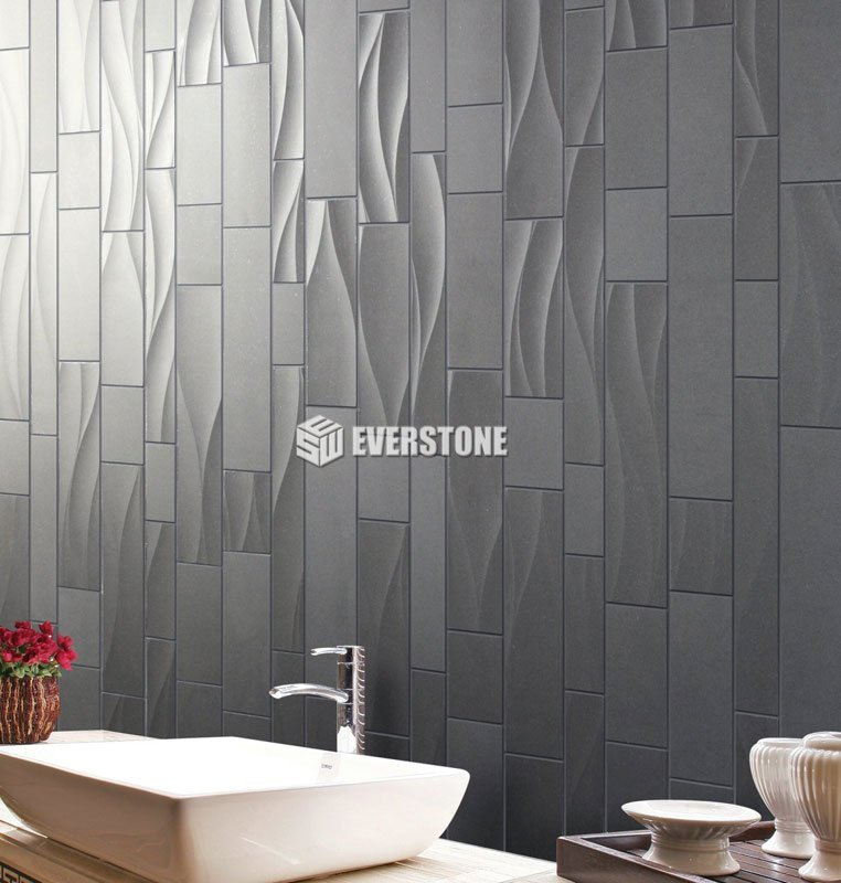 Bathroom Tile In Cairns Marlin Ceramic Tiles
