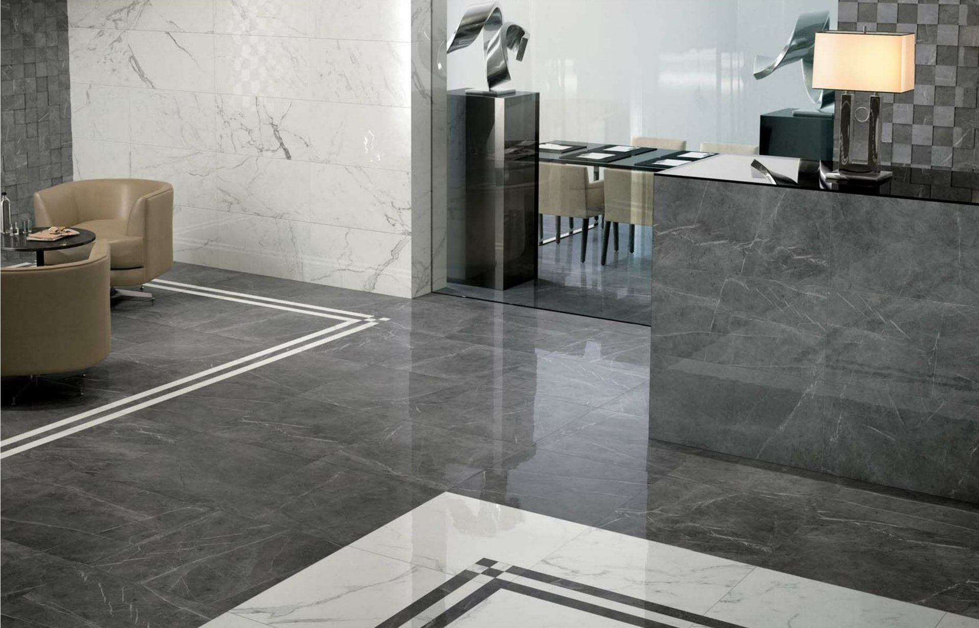 Marlin ceramic tiles in cairns and townsville slide title dailygadgetfo Images