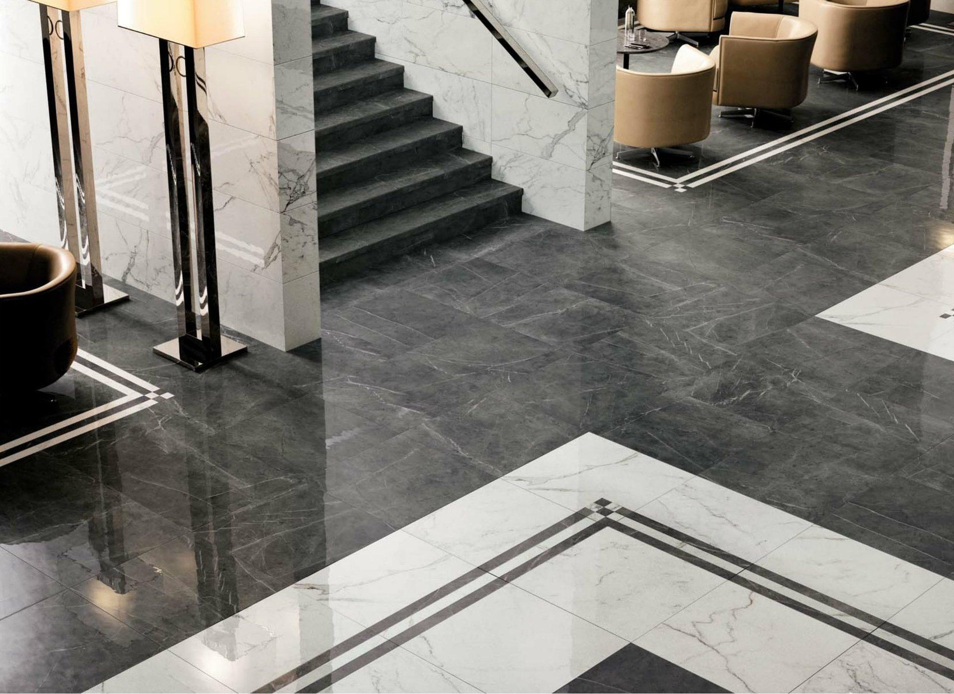 Laticrete adhesives marlin ceramic tiles slide title marlin tiles dailygadgetfo Choice Image
