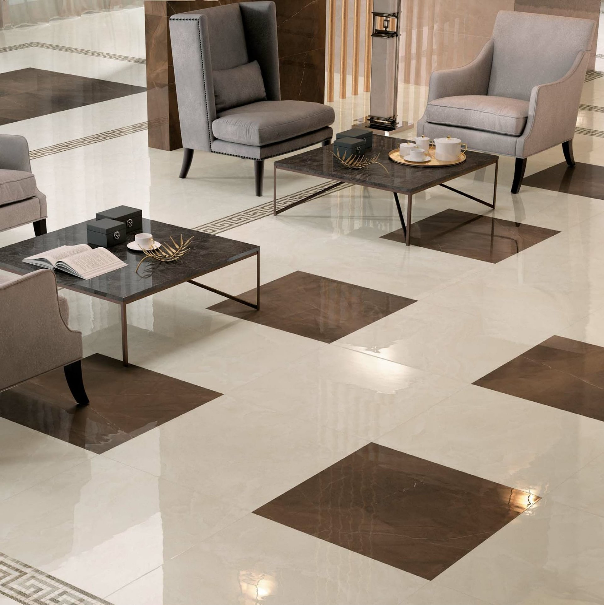 Indoor outdoor tile cairns marlin ceramic tiles slide title dailygadgetfo Choice Image