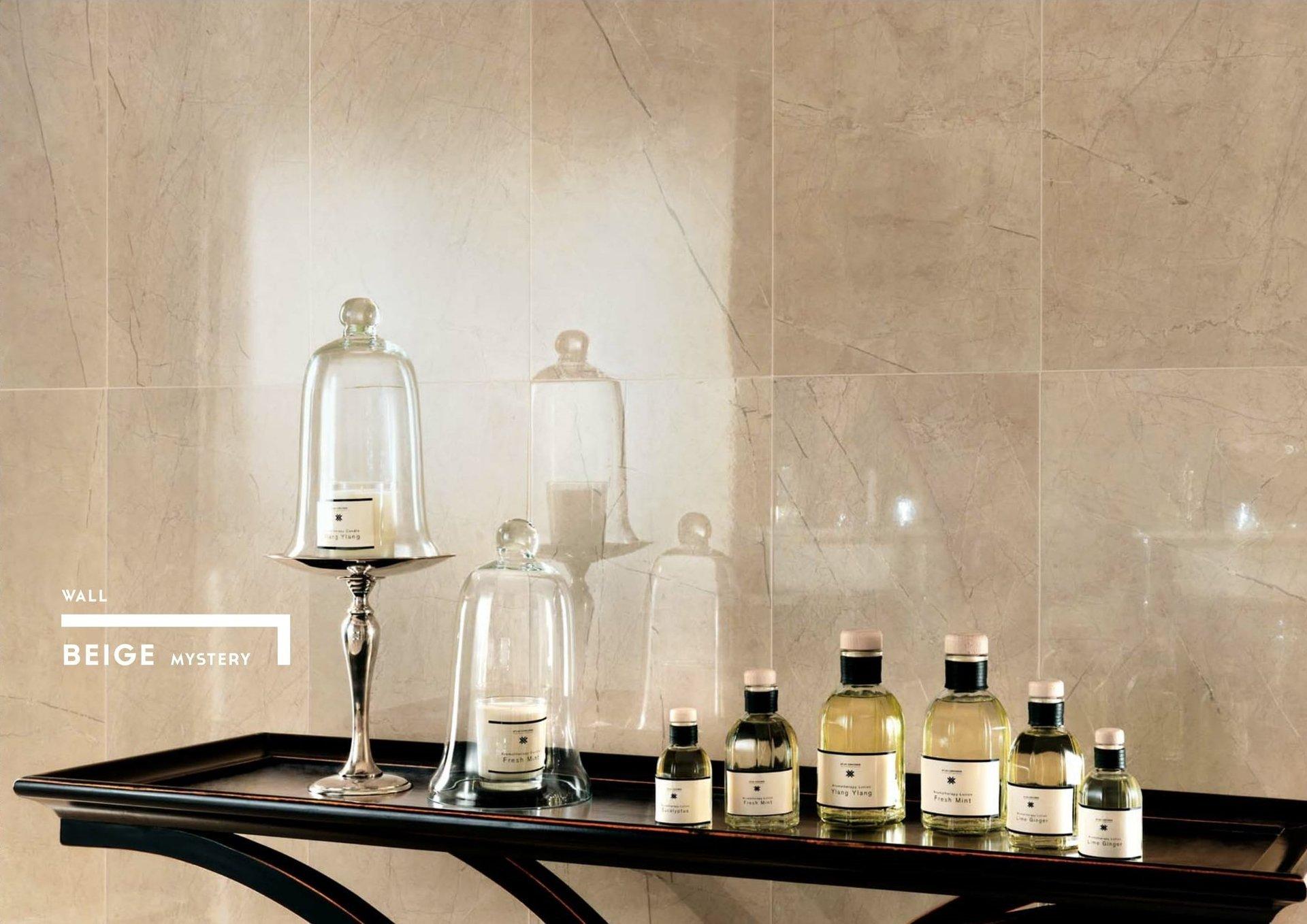 Bathroom tiles marlin ceramic tiles slide title dailygadgetfo Choice Image