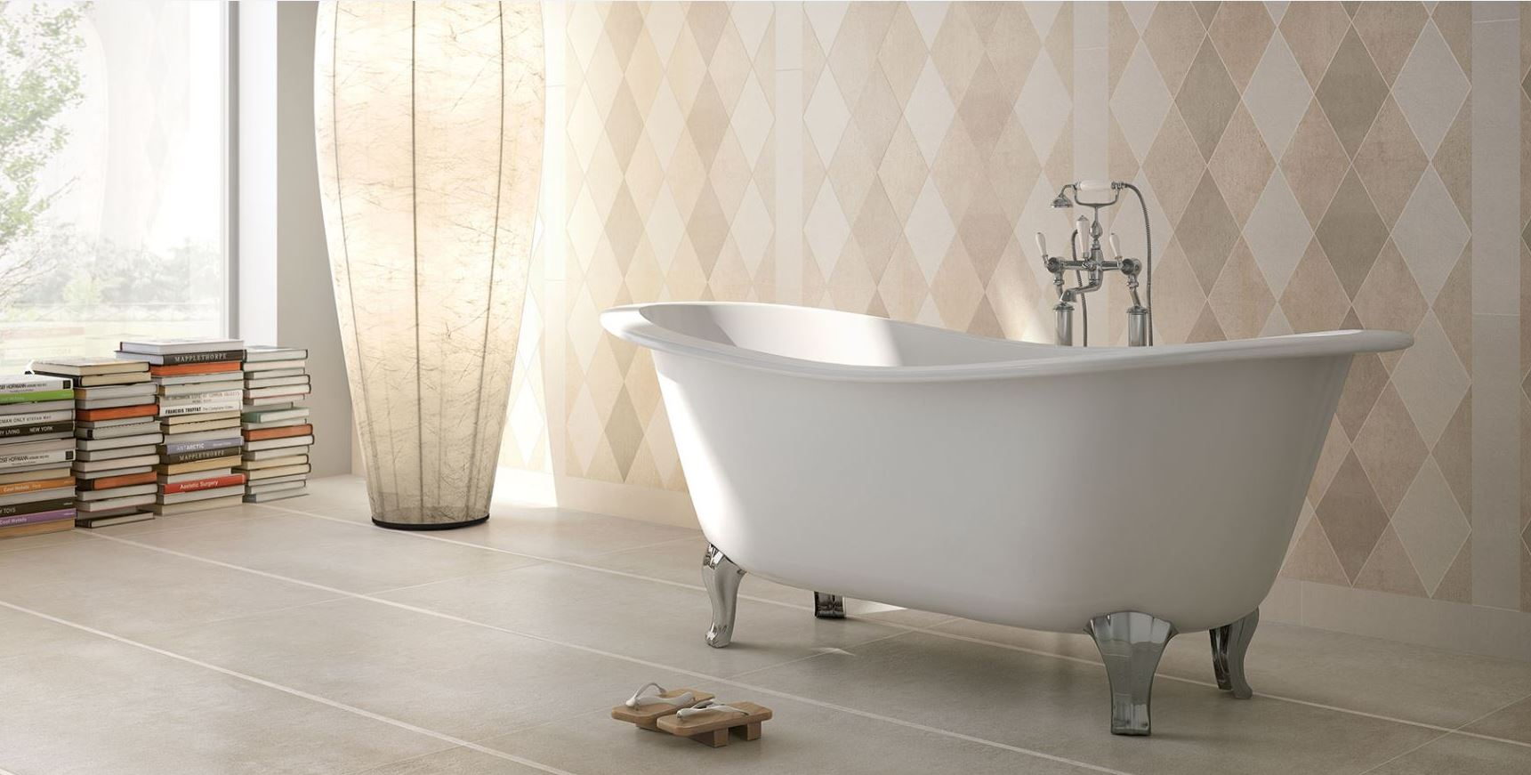 Bathroom tiles marlin ceramic tiles slide title marlin tiles dailygadgetfo Images
