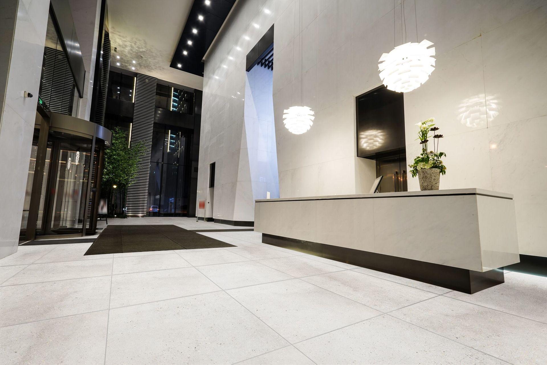 Indoor outdoor tile cairns marlin ceramic tiles slide title dailygadgetfo Images