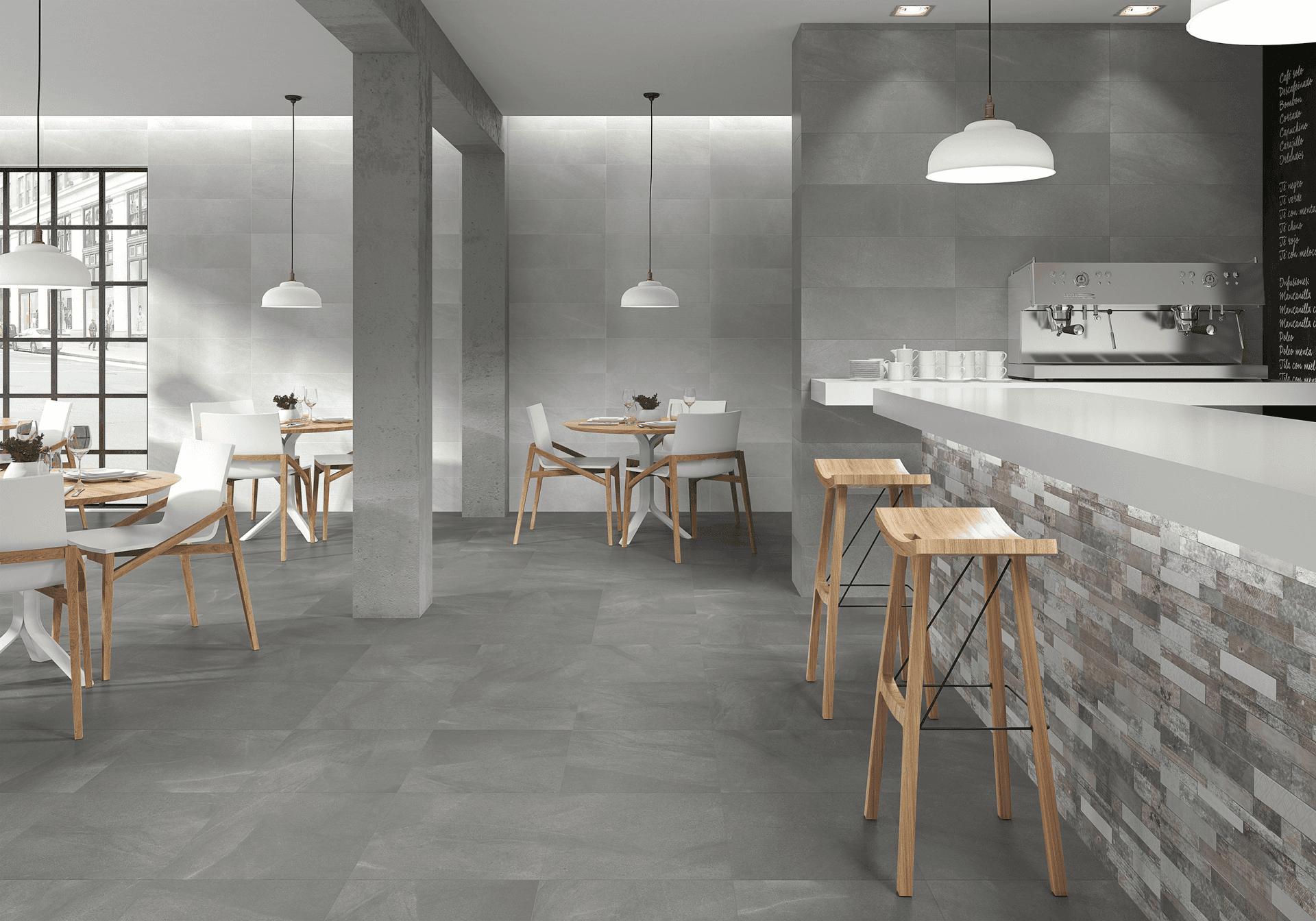 Indoor outdoor tile cairns marlin ceramic tiles slide title marlin tiles dailygadgetfo Images