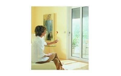 finestre isolanti