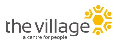 The Village a centre for people