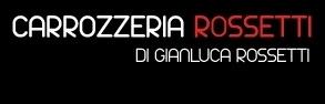 Carrozzeria Rossetti Gianluca