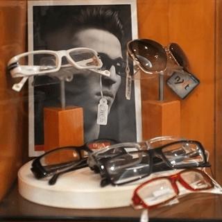 Accessori occhiali da vista