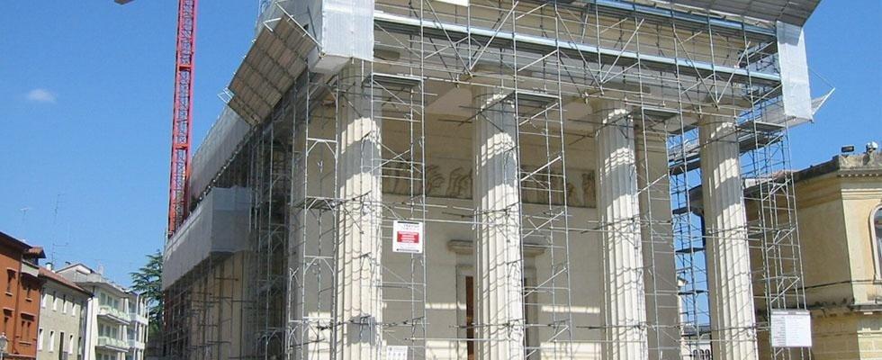 Duomo Valdobbiadene
