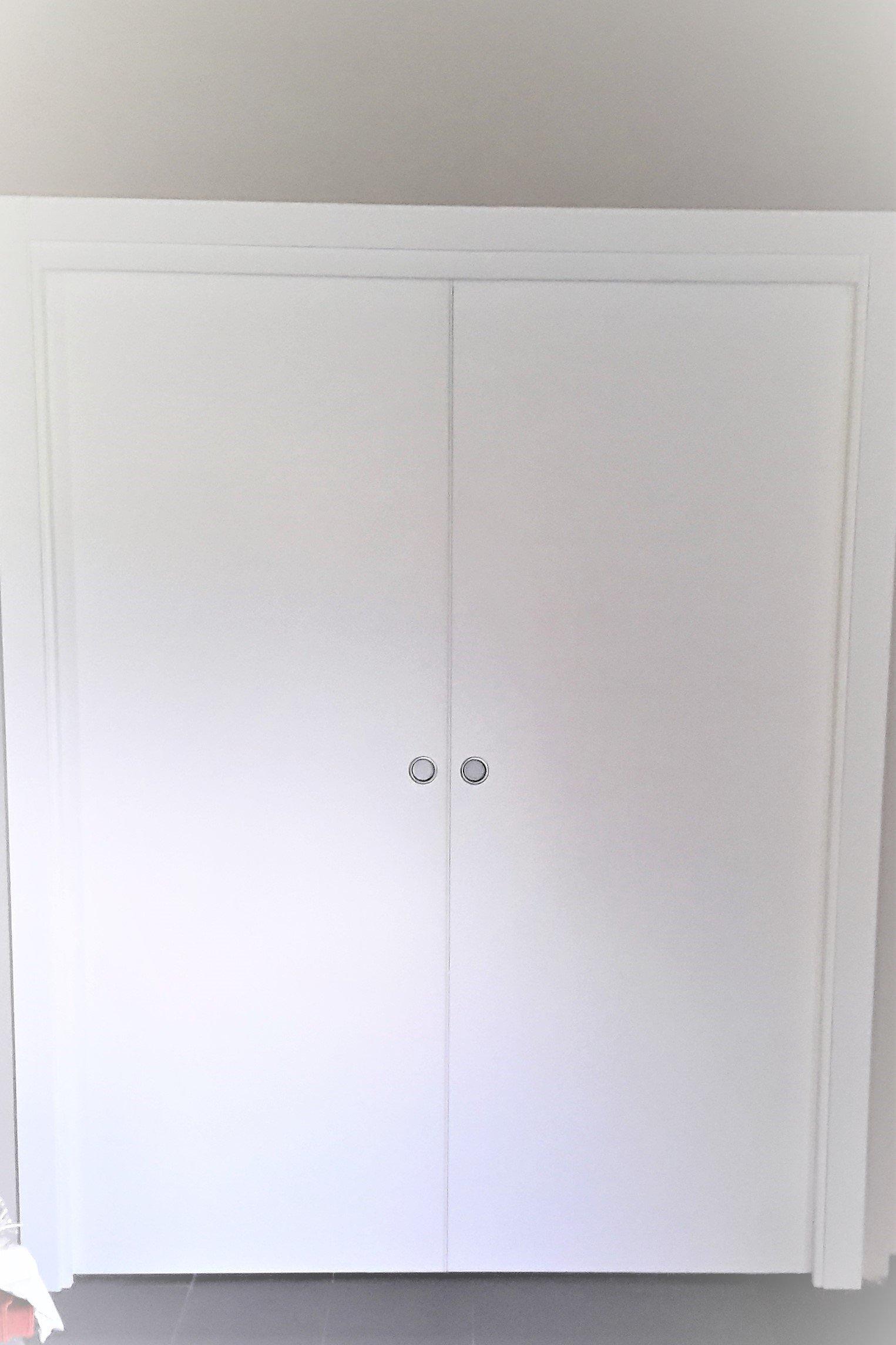 porta interna scorrevole