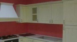 cucine di laminato, cucine moderne, cucine rustiche