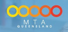 Let the experienced motor mechanic from Gold Coast take care of your car