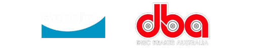 Manufacturer of disc brake rotors used by the motor Mechanic in Carrara