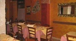 trattoria toscana, trattoria torino, ristorante rustico