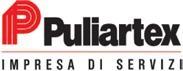logo Puliartex