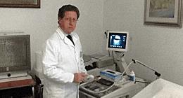 Dottor Ferretti Marcello