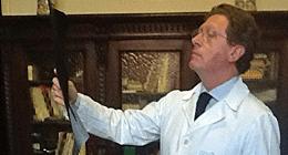 diagnosi e terapia della calcolosi urinaria