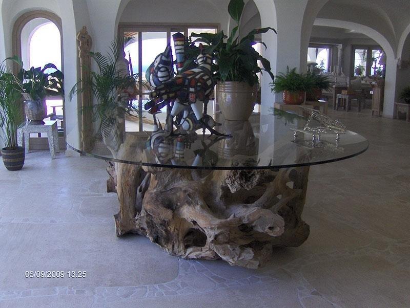 villa armony