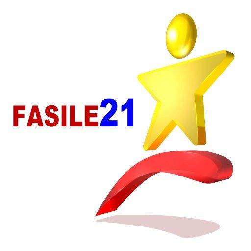 Logo de Fasile21.