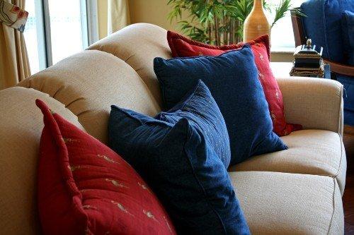 Vendita di tessuti per tende padova tappezzeria e dintorni for Tessuti per arredamento padova