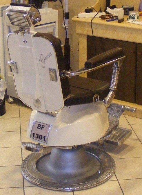 Arredamenti per parrucchieri catania bertrand arredi for Arredamento usato catania