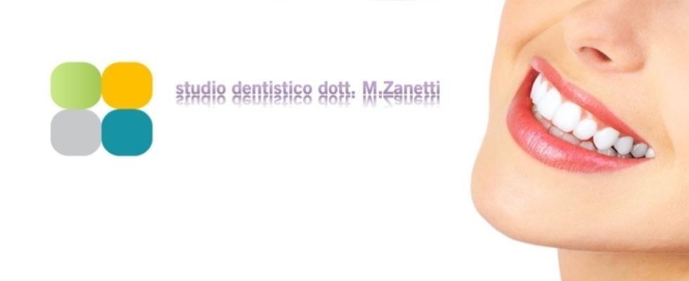 Studio Dentistico dr. Zanetti, Portoferraio (LI)