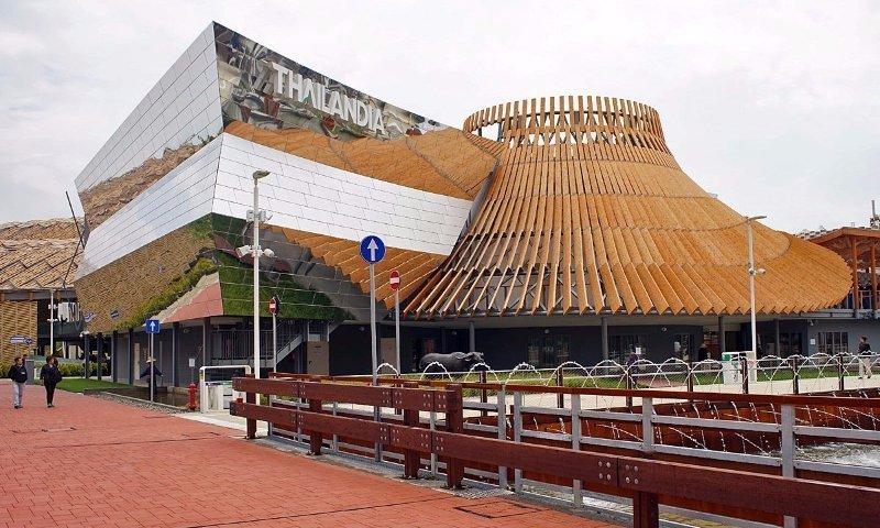 Expo F.lli Conte