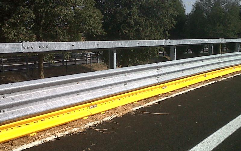 barriere stradali