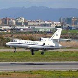 mezzi trasferimento aereoporti