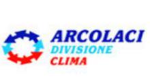 Arcolaci Divisione Clima