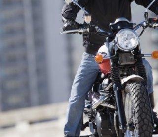moto stradali, moto custom, moto da cross