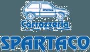 CARROZZERIASPARTACO-LOGO