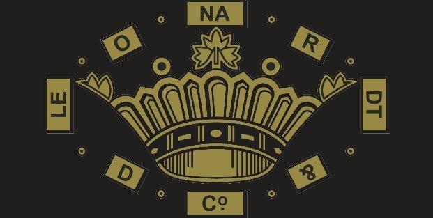 Leonardt crown