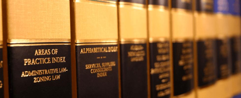 Studio Legale Travaglia Avv. Giuseppe