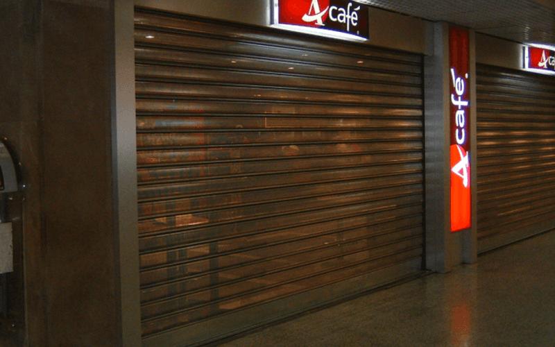 Fornitura infissi agliana pt lg serramenti - Serranda porta finestra ...